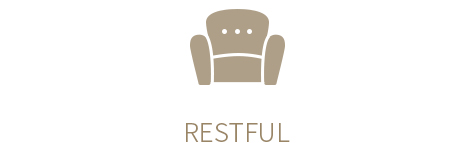 Lotte Hotel Global - Brands - Resort - RESTFUL
