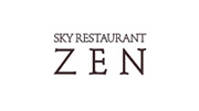 Lotte Arai Resort-Dining-Food Court-Sky Restaurant ZEN